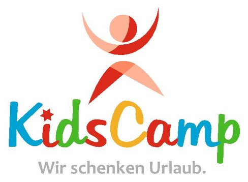 KidsCamp-Logo-Office