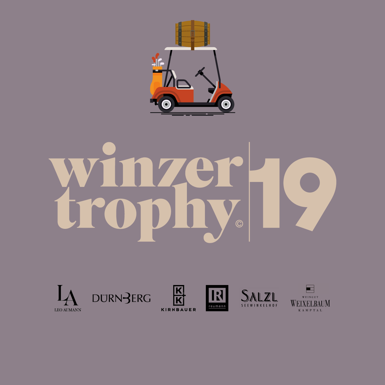 Winzertrophy19-Bad-Tatzmannsdorf-Visual-D